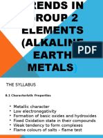 TRENDS IN GROUP 2 ELEMENTS (ALKALINE EARTH METALS).pptx