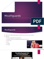 evbp mouthguards