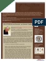 nazismo-verdades-e-mentiras-blogspot-com-br(1).pdf