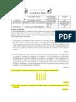 ALgebra resaltado (1) (1).pdf