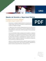 Edo.de Derecho  .pdf