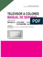 LG CHASSIS MC-059A  21FX4RG  SERVICE MANUAL.pdf