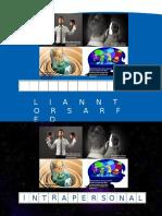 03 LCD Slides 1