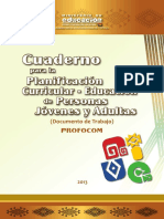 Guia_2_epja_2013.pdf