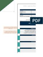Formato de Evaluacion Por Competencias 360 Grados - Fase 4 (1)
