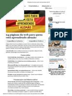 24páginas daweb para quem está aprendendo alemão.pdf