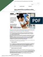 5 pasos para convertirte en profesor online _ Blog de educación _ SMConectados.pdf