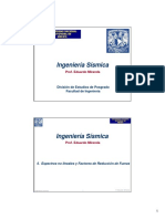 Clase5-FactoresR.pdf