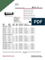 MCA10.pdf
