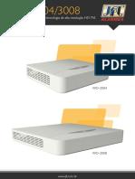 jfl-download-hvr-dvr-datasheet-hvr-wd-3004.pdf