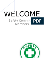 MDI Safety_Meeting 0001.pptx