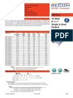 RP10-E.pdf