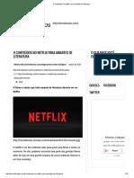 9 conteúdos no Netflix para amantes de literatura.pdf