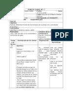 Plan de Clases 2 Molina GuidoAndrés Fattorini
