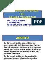 HEMORR P TRIMESTRE.pptx