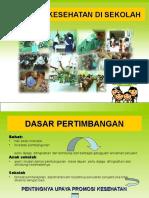 Promosi Kesehatan Sekolah (1).ppt