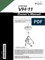 VH-11_e4