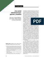 MEDICINA SOCIAL LATINOAMERICANA.pdf