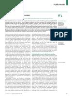 POLITICAS Y DESENLACES EN SALUD.pdf
