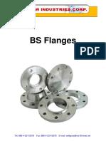 bs-flange