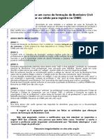 Verificar Curso Bombeiro Civil 130102145550 Phpapp02