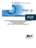 3GPP_TS_125331v130200p.pdf