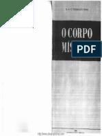 O Corpo Mistico Final.pdf