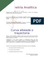 Calculo vectorial curvas.docx