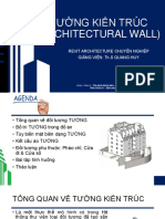 Bhn Arch02 Tuong Wall