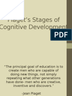 Piaget's Stages of Cognitive Development (2).pptx