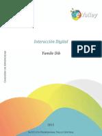 U2 Cuaderno de Aprendizaje TICS Act..pdf