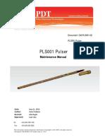 CM-PLS001-02-Maintenance Manual.pdf