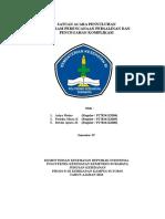 04 - 06 Sap Program Perencanaan Persalinan Dan Pencegahan Komplikasi