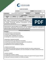 Plano de Ensino CO 2016.2.pdf
