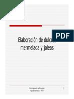 MERMELADAS, JALEAS.pdf