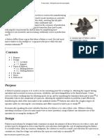 Fixture (Tool) - Wikipedia, The Free Encyclopedia