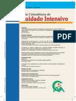 ActaColCuidadoCriticoJun09.pdf