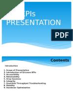 289339550-LTE-KPIs-Presentation.pdf