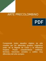 Arteprecolombino 151006152647 Lva1 App6891