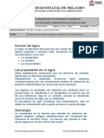 Formato de Taller Autonomo Investigación Base Diseño Tridim
