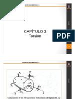 4. Torsión.pdf