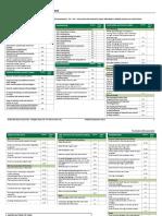 QASA Self Assessment FY13 - CO - NA - Form