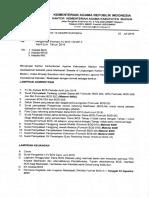 surat Pencairan BOS TAHAP II.pdf