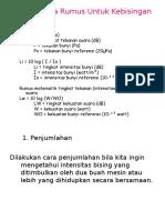 bising_2.pptx