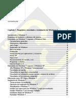 Windows 7 en Profundidad -Pérez Marqués María (Ed Grupo Ramírez Cogollor 2009)[Índice].pdf