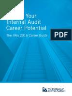 2015-1415 MEM-Membership Career Guide Update_FNL-LOW_0
