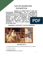 2011HORASANTA.doc