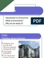 Economics_intro.ppt