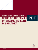 families_of_missing_persons_in_sri_lanka_-_living_with_uncertainty.pdf