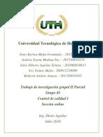 Tarea II Parcial Grupal - Grupo #3.pdf